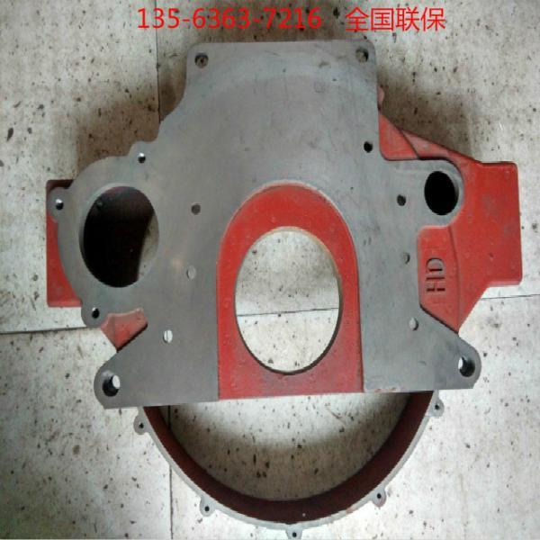 赤峰装载机潍柴4105柴油机增压器
