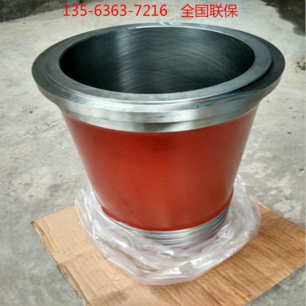 宁波潍柴4100柴油机增压器