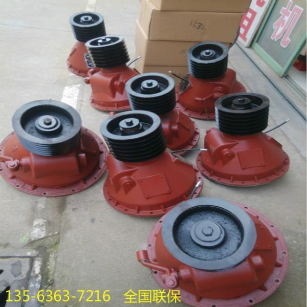 临邑县潍坊装载机柴油机4105空压机