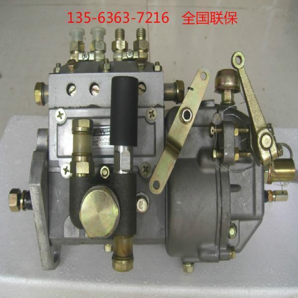 呼和浩特铲车发动机4105空压机