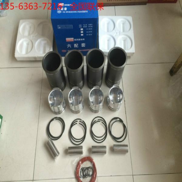 望奎县潍坊装载机柴油机4102增压机