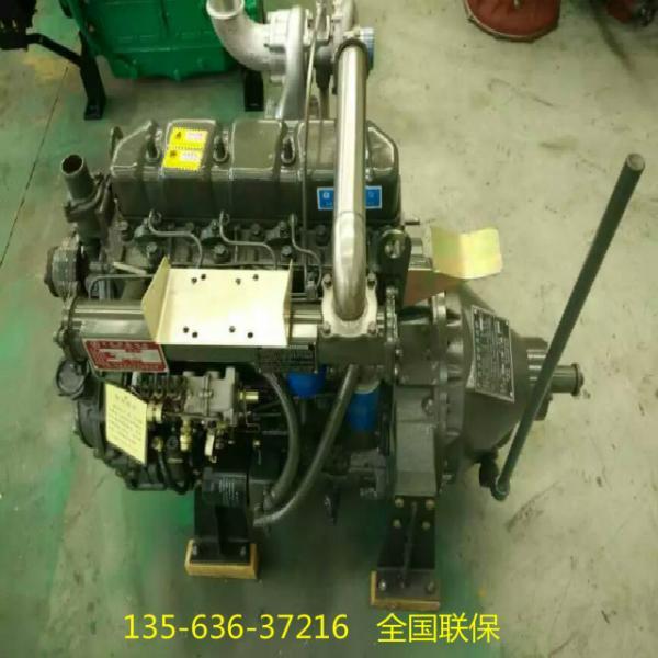 莱城区装载机潍坊4105柴油机高压油泵