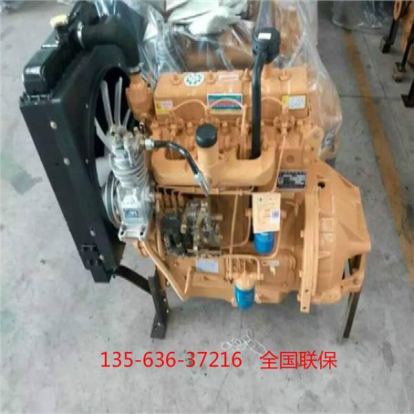 广安铲车潍坊发动机增压器
