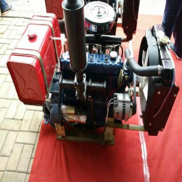 揭西县灰灌车490柴油发动机抢手的