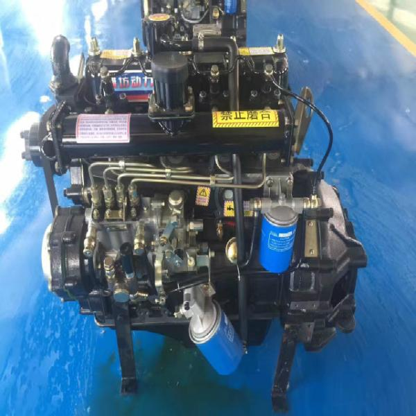 平川区挖掘机490发动机哪里有