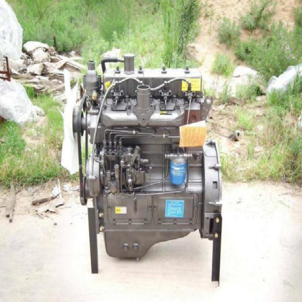 高淳县挖沟机490柴油发动机可靠的