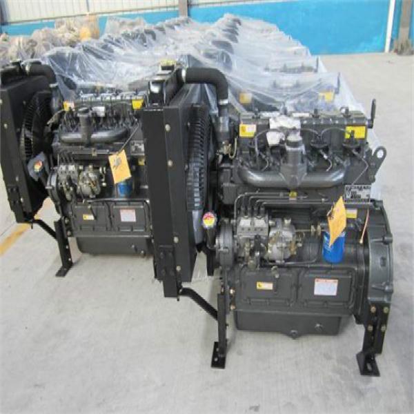 茂港区吸沙船490柴油机如何选择