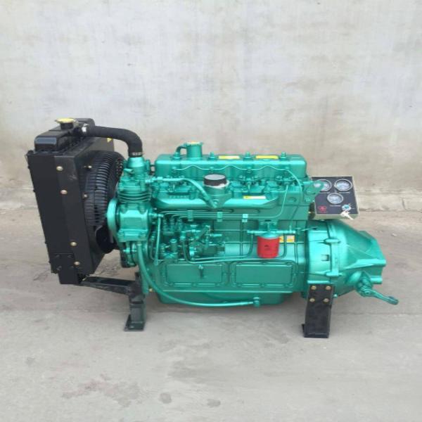 武安市小铲车490柴油发动机厂家供应
