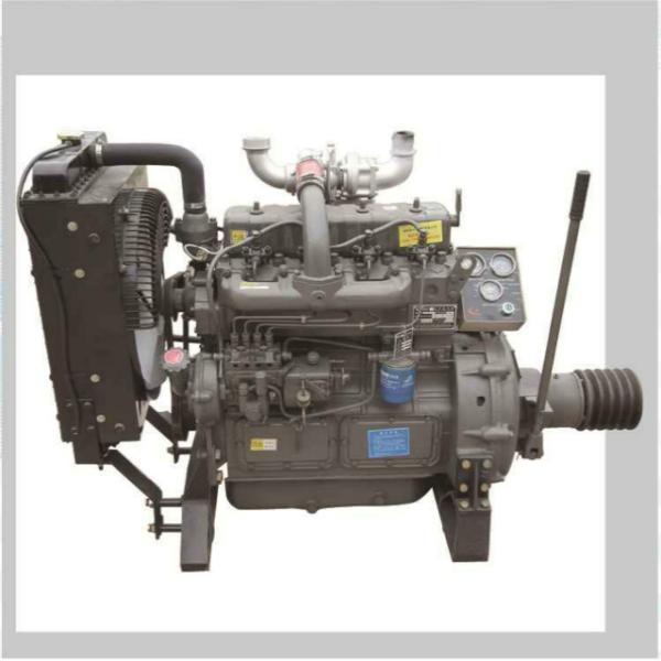 江安县潍柴柴油发动机6113喷油器