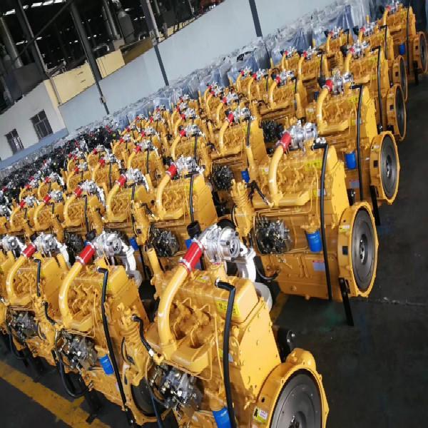 濉溪县潍柴发动机495水泵