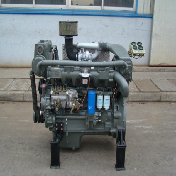 徐水县罐车490柴油发动机可信赖的