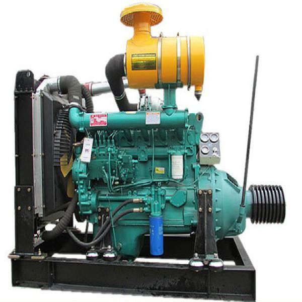 乐安县船用柴油发动机6108潍坊价格合理的