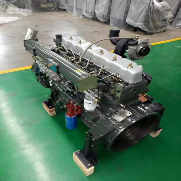 龍崗區濰坊4105小裝載機發動機