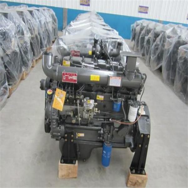 前郭尔罗斯蒙古族自治县4108潍坊柴油发动机怎么选择