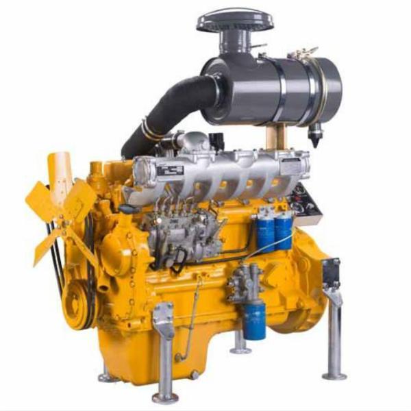 黄江镇多缸船用4105和4102柴油发动机可靠的
