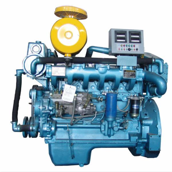 友好区发电机组4100柴油机高质量的