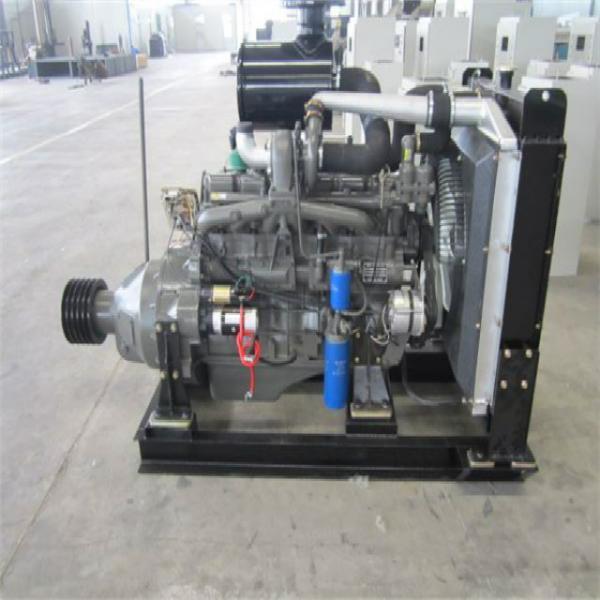 吴堡县4100小挖机柴油发动机