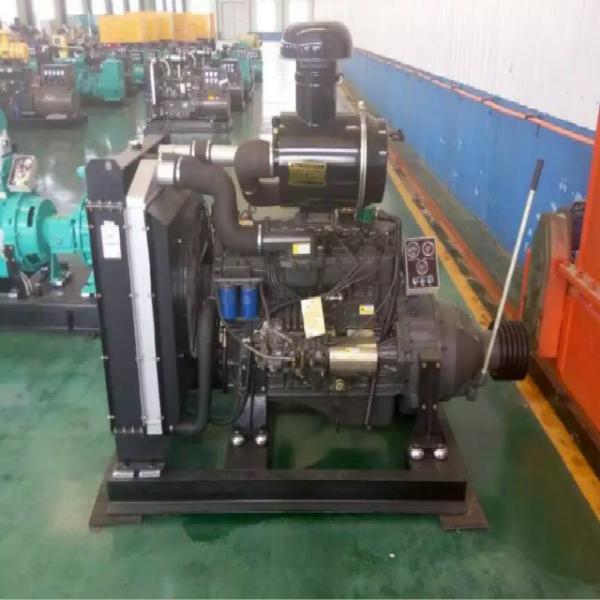 斗门区发电型6105柴油机加盟