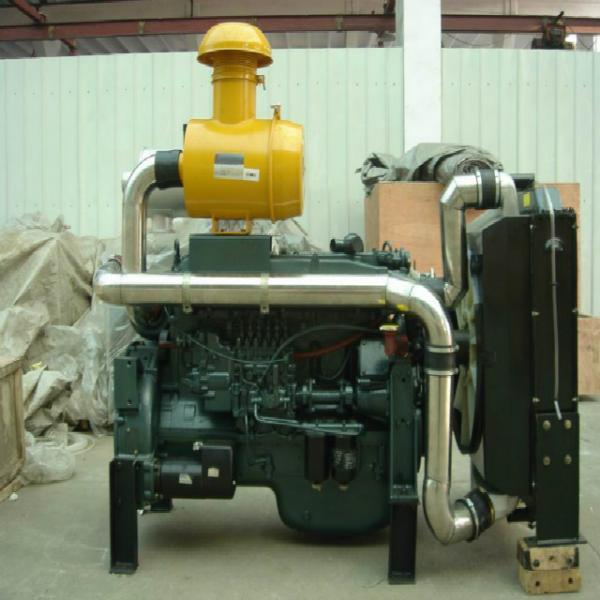 洋縣抓草機4105柴油發動機可信賴的