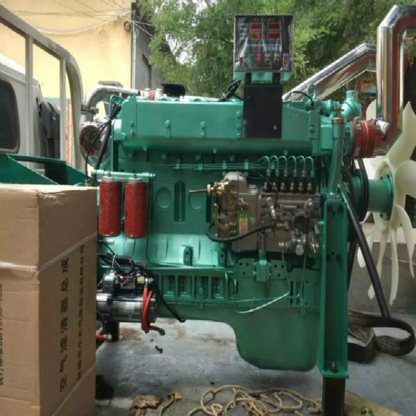 東河區鏟車4105發動機報價合理的