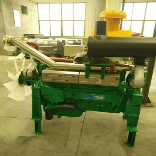 咸安區發電型4105發動機可信賴的