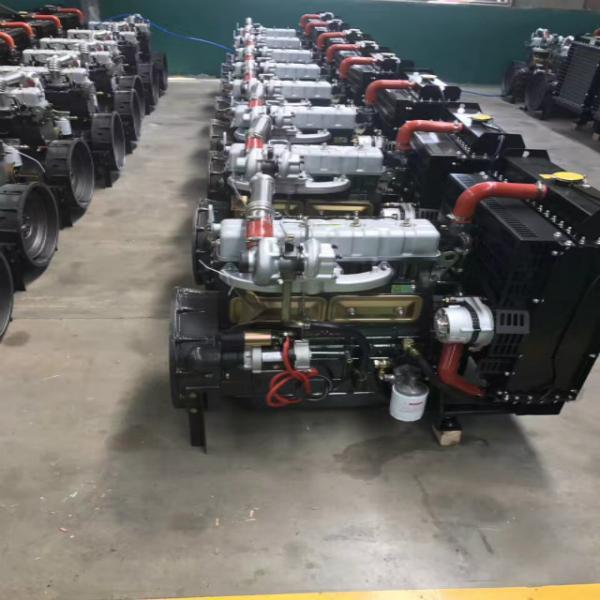 环县铲车型490柴油发动机价格合理的