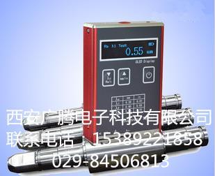 西安销售表面粗糙度检测仪 表面粗糙度检测仪厂家