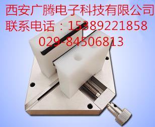 西安销售粗糙度仪夹具厂家 哪里有粗糙度仪夹具