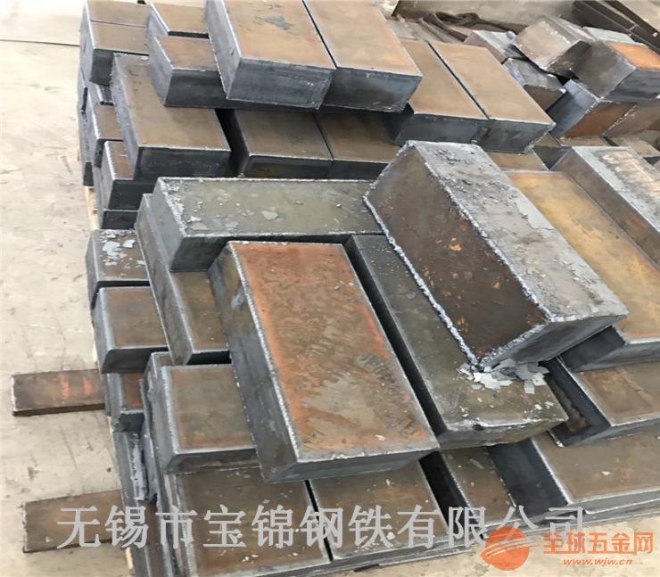 大庆q345b钢板切割公司哪家