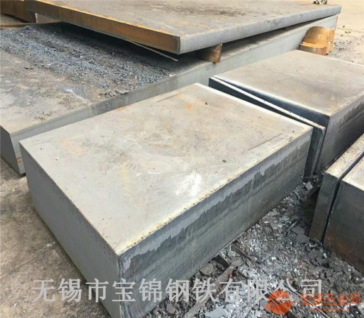 淄博q235b钢板切割