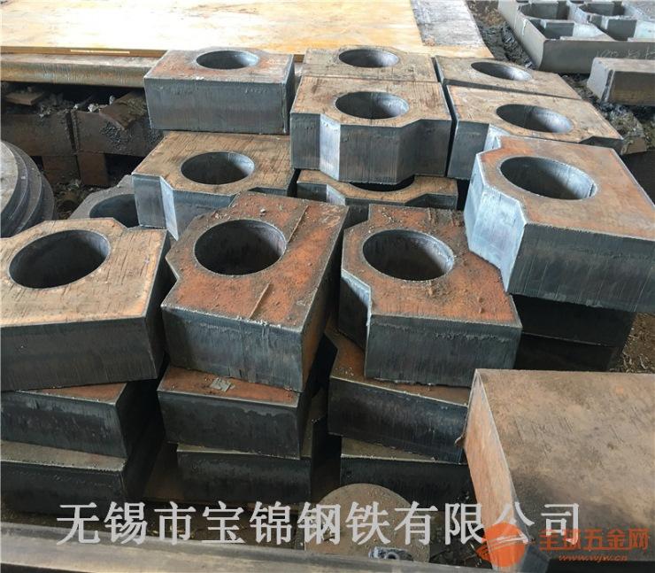 温州钢板切割轧钢机架