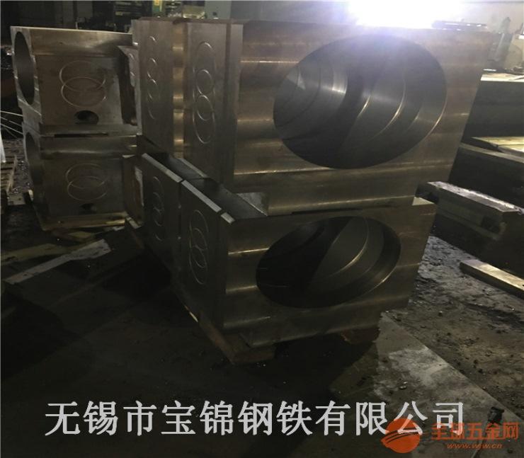 臺州q345b鋼板零割多少錢