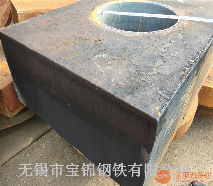 济南钢板零割