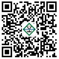 河南省矿山起重机有限在亚博能安全取款吗