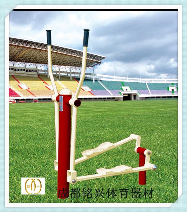 攀枝花健身器材的使用方法攀枝花健身器材使用