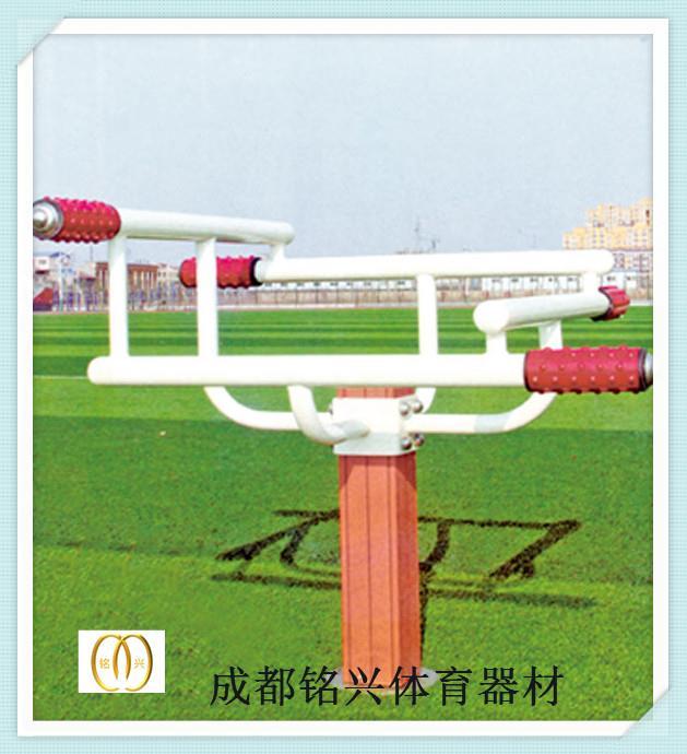 眉山健身器材价格表眉山公园健身器材使用方法