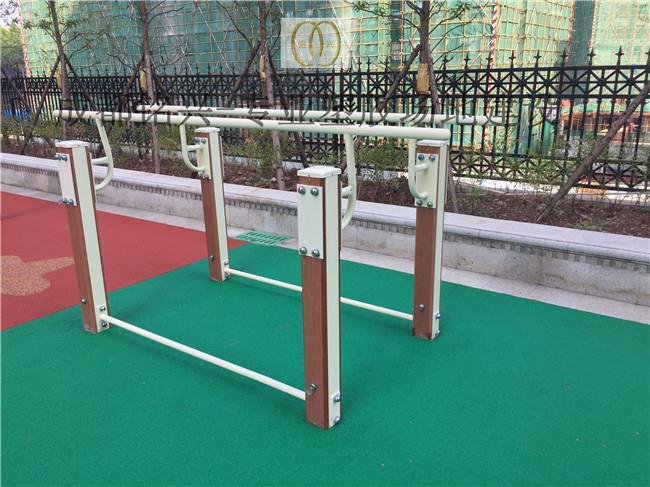 甘孜健身器材设计甘孜公园健身器材名称大全