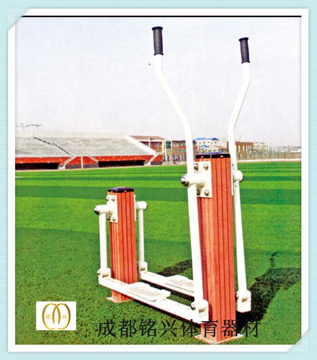 德阳健身器材室内德阳健身器材英语