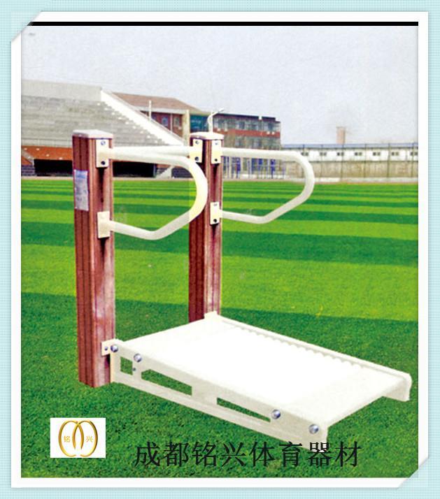 泸州健身器材名称泸州健身器材使用方法