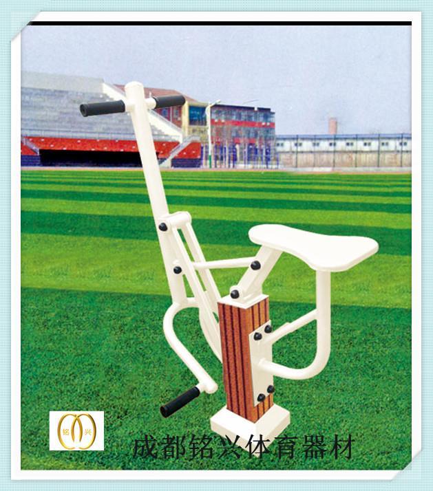 乐山健身器材厂家乐山所有健身器材使用方法