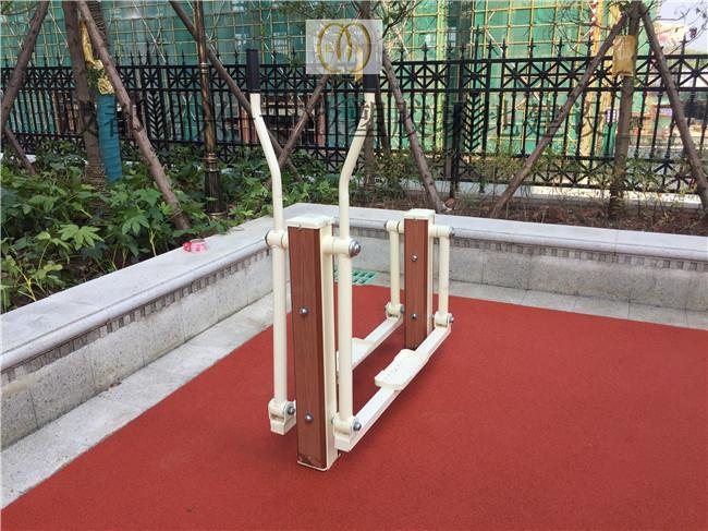 南充健身器材生产厂家南充多功能健身器材使用方法