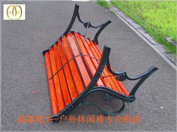 凉山公园椅子图片价格表凉山室外休闲椅