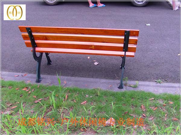 泸州公园椅子泸州休闲椅尺寸