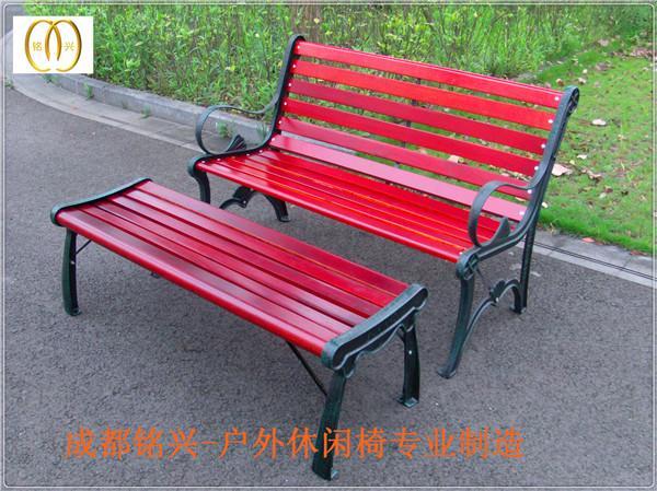 成都公园椅子图片大全成都休闲椅子图片大全