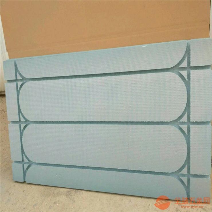 绿春县干式地暖模块保温板|哪里生产