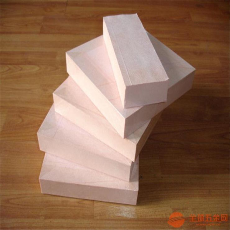 正阳县酚醛树脂外墙保温板咨询热线