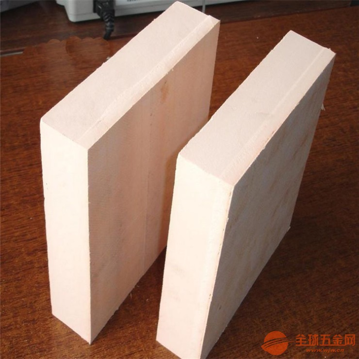 邳州市酚醛树脂外墙保温板咨询热线