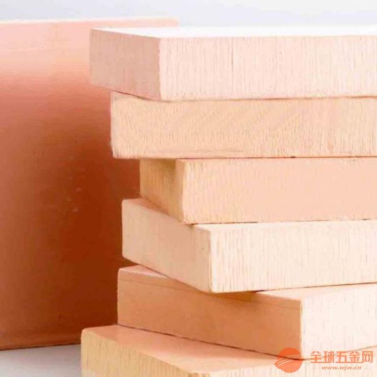 安阳县酚醛树脂外墙保温板咨询热线