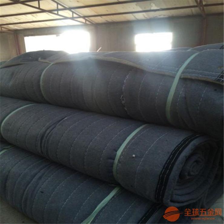 柞水县双面防雨蔬菜温室保温被咨询热线