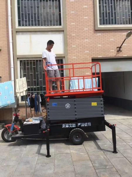 肇慶維修各種型號天車、天吊修理電話